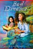 Bad Dreams, Anne Fine, 0385327579