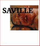 Jenny Saville, Gagosian Gallery Staff, 0847827577