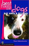 Bay Area and Beyond, Thom Gabrukiewicz and Michael Swaim, 0898867576