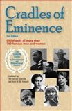 Cradles of Eminence, Victor Goertzel and Mildred Goertzel, 091070757X