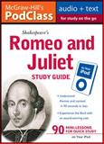 Romeo and Juliet, Armstrong, Anthony and Mallison, Jane, 007162757X