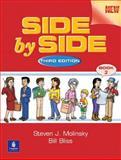 Side by Side 9780130267573
