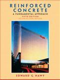Reinforced Concrete, Edward G. Nawy, 013149757X