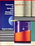 Elements of General and Biological Chemistry, Holum, John R., 0471517577