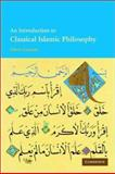 An Introduction to Classical Islamic Philosophy, Leaman, Oliver, 0521797578