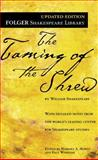 The Taming of the Shrew, William Shakespeare, 074347757X