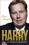 Always Managing, Harry Redknapp, 0091957575