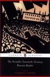 The Portable Twentieth-Century Russian Reader, , 0142437573