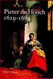 Pieter de Hooch, 1629-1684, Sutton, Peter, 0300077572