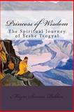 Princess of Wisdom, Mayra Paldon, 0615827578