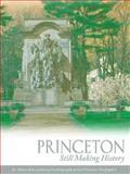 Princeton, Myrna Bearse, 0976287579
