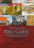 The Essential Bible Guide, CARTA LTD, 1426707576