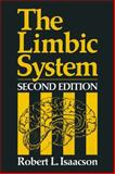 The Limbic System, Isaacson, Robert, 1475767579
