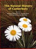 The Natural History of Canterbury, , 1877257575