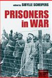 Prisoners in War, , 0199577579