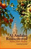 Al-Andalus Rediscovered, Marvine Howe, 0199327572