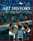 Art History Volume 2 5th Edition