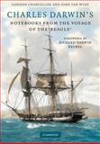 Charles Darwin's Notebooks from the Voyage of the Beagle, , 0521517575