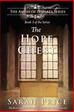 The Hope Chest, Sarah Price, 1482507579