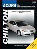 Acura TL, Rob Maddox, 1563927578