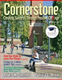 Cornerstone 6th Edition