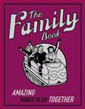 Amazing Things to Do Together, Scholastic, Inc. Staff and Alison Maloney, 0545057574