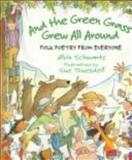 And the Green Grass Grew All Around, Alvin Schwartz, 0060227575