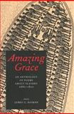 Amazing Grace : An Anthology of Poems about Slavery, 1660-1810, , 0300107579