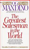 The Greatest Salesman in the World, Og Mandino, 055327757X