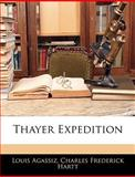 Thayer Expedition, Louis Agassiz and Charles Frederick Hartt, 1143457579