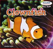 Clownfish, Maddie Gibbs, 1477707573