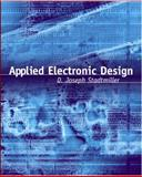 Applied Electronic Design, Stadtmiller, D. Joseph, 013094758X