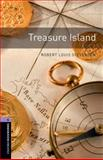 Treasure Island, Level 4
