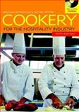 Cookery for the Hospitality Industry 9780521547581