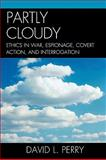 Partly Cloudy, David L. Perry, 0810867583