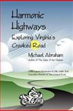 Harmonic Highways, Michael Abraham, 0926487582