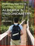 Algebra and Trigonometry 9781118137581