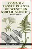 Common Fossil Plants of Western North America 2nd Edition