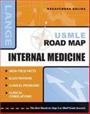 Internal Medicine, Baliga, B. Shakuntala, 0071467580