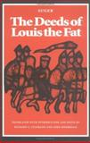 Deeds of Louis the Fat