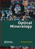 Optical Mineralogy, , 1420077589