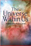 The Universe Within Us, Jane E. Harper, 1931847584