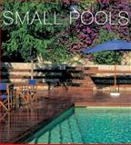 Small Pools, Fanny Tagavi and Francisco Asensio Cerver, 0060567589