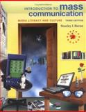Introduction to Mass Communication 9780072827583