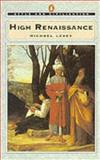 Style and Civilization, Michael Levey, 0140137580