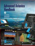 Advanced Avionics Handbook, Federal Aviation Administration (FAA)/Aviation Supplies & Academics (ASA), 1560277580