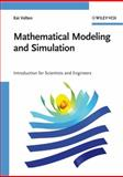 Mathematical Modeling and Simulation, Kai Velten, 3527407588