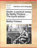 Death, Beilby Porteus, 1140957589
