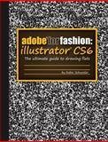 Adobe for Fashion, Robin Schneider, 1300577584