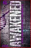 Foundations of the World: the Awakened Book Six, Jason Tesar, 1499297580